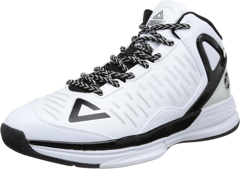 Peak Men's Tp2 Basketball shoes
