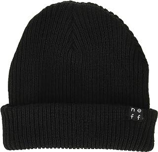 قبعة سيرج للبالغين من الجنسين من neff
