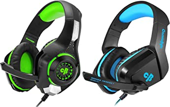 Amazon.in: Mobile Headphone with Mic