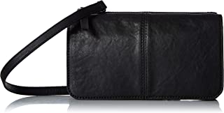 Best lucky leather wallet Reviews