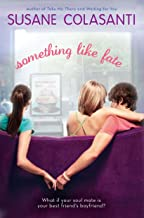 Best something like fate book online Reviews