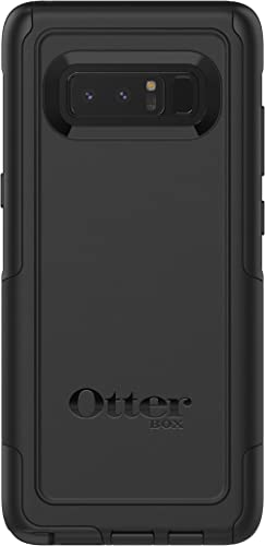 OtterBox Commuter Series Case for Samsung Galaxy Note8 Black