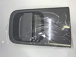 Sell by Automotiveapple, OEM 836604H150 Door Handle Catch Unpainted RH 1-pc For 2007-2015 Hyundai i800 H1 iMax : G Starex