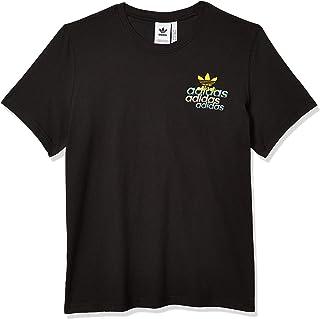adidas Originals Men's Shattered Emblem T-Shirt