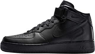 Nike Air Force 1 Mid '07, Sneaker Uomo