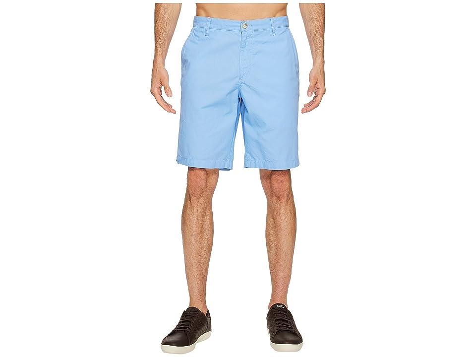 Columbia Bonehead II Shorts (White Cap) Men
