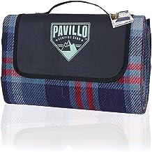 BW PAVILLO-WINDER TRAVEL MAT 1.75M X 1.35M