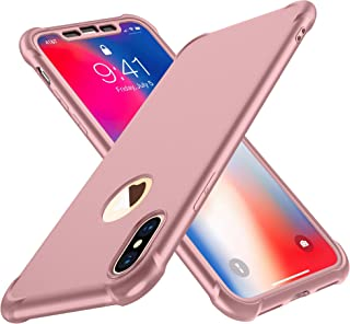 Best cheap iphone x covers Reviews