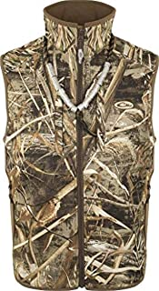 Best hunting clothing sale online Reviews