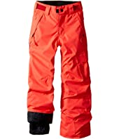 686 Kids - Agnes Insulated Pants (Big Kids)