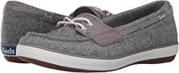Keds - Glimmer Wool