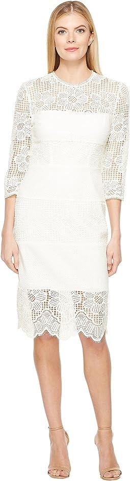 Trina Turk - Divertida Dress