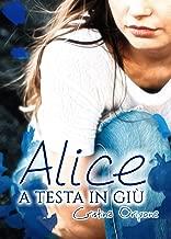 Best giu in italian Reviews