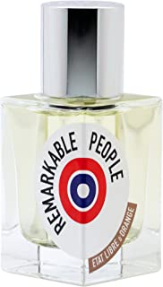ETAT LIBRE D'ORANGE Remarkable People Eau de Parfum Spray, 1 fl. oz.