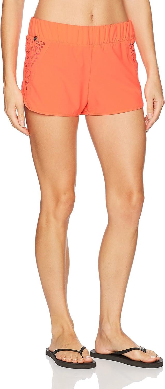 Lole Women's Hanalei Board Shorts