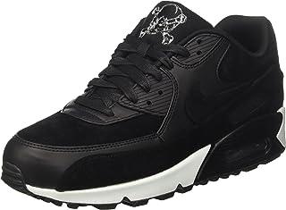 625b2c28e99e7 Amazon.com: nike air max 90 big logo shoes - New