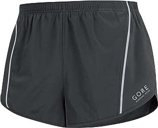 gore mythos shorts