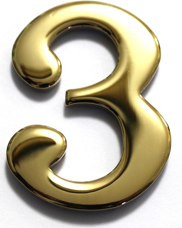 Number 3-2