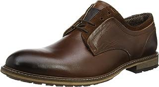 458a24260de Amazon.es: Steve Madden - Zapatos para hombre / Zapatos: Zapatos y ...