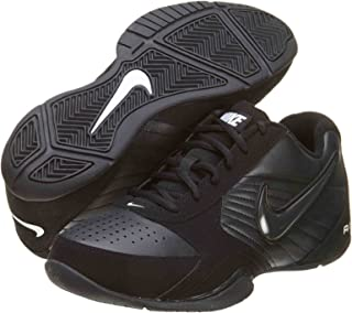 Men's Air Baseline Low Basketball Shoes
