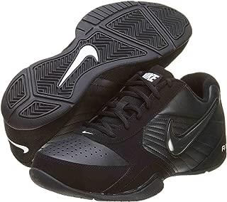 Men's Air Baseline Low Basketball Shoes