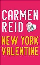 New York Valentine: Annie Valentine book 5