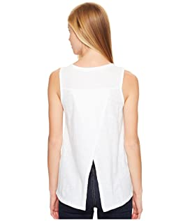 Bell Canyon Eco Rich Tank Top