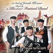 Best klezmer festival band Reviews