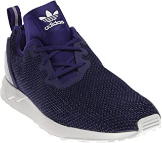 Best adidas zx flux purple and black Reviews