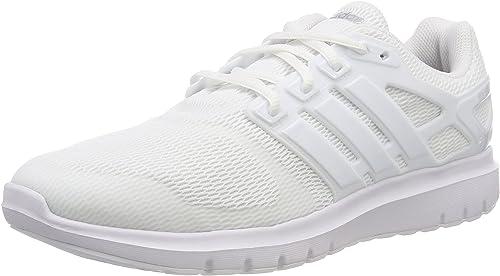 Adidas Energy Cloud V, Chaussures de Trail Trail Femme  100% neuf avec qualité d'origine