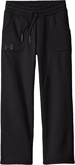 Storm Armour Fleece Training Pants (Big Kids)