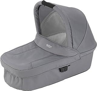 Britax-Romer 2000023133/Canopy pack Une Capote et Une Housse pour main Vert Lagoon Green B-AGILE // B-MOTION