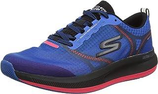 Skechers Go Run Pulse, Zapatillas Hombre