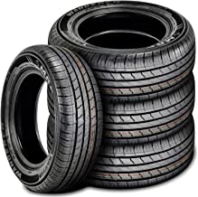 goodyear assurance all-season - 215/60r16 95t