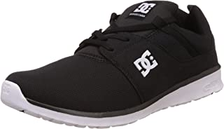 DC Heathrow, Men's Training Running Shoes