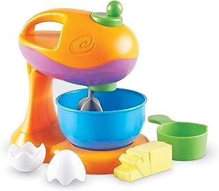 mix it up magic kitchen