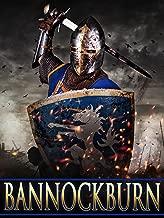 Battle of Kings: Bannockburn