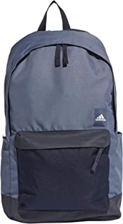 adidas Classic Backpack Large