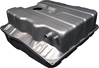 Dorman 576-627 Fuel Tank for Select Ford Models