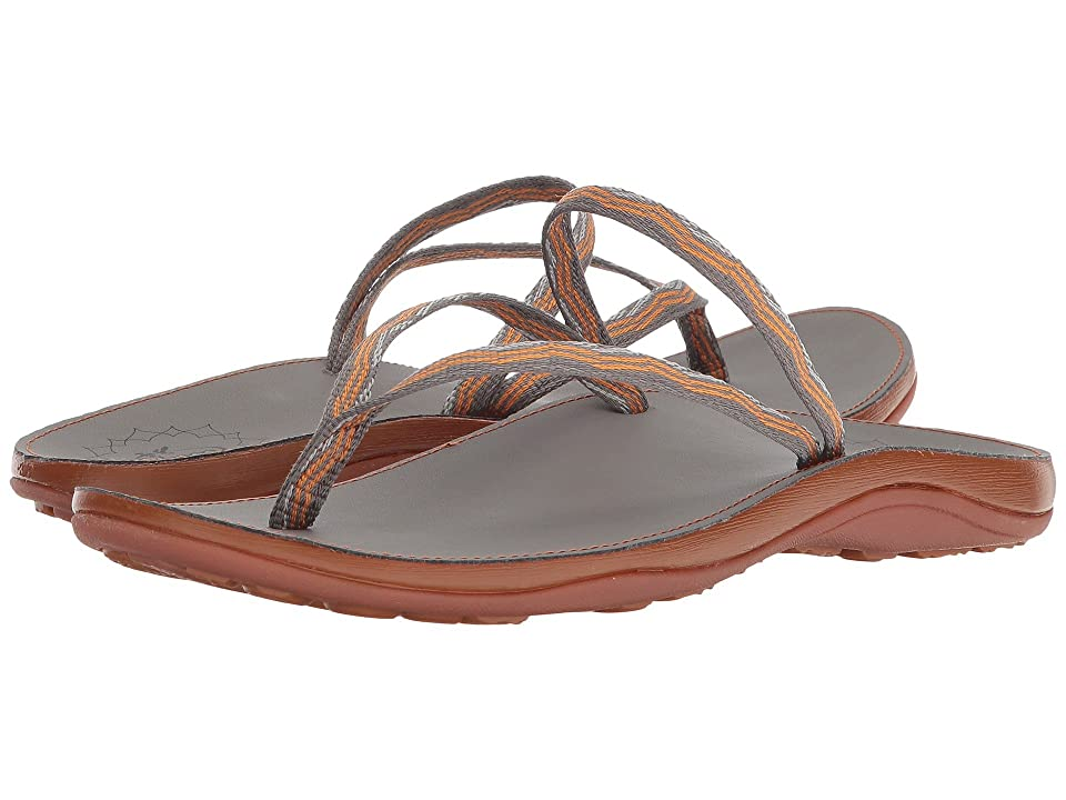 Chaco Abbey (Collegiate Sun) Women