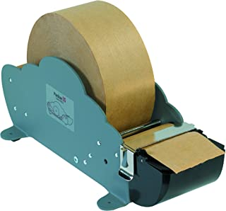 Better Packages Packer 3s Pull & Tear Machine (BETP3S)