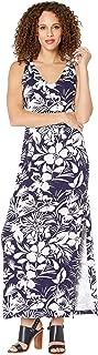 Women's Buona Sera Tambour Maxi Dress