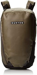 Burton Gorge Backpack Mens