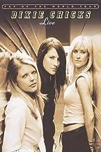 Best dixie chicks tour video Reviews
