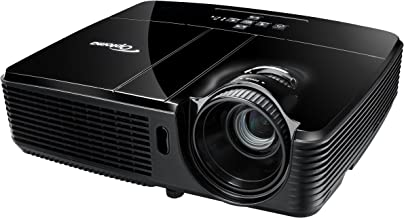 Optoma TX631-3D XGA 3500 Lumen 3D Ready DLP Network Projector (Discontinued by Manufacturer)