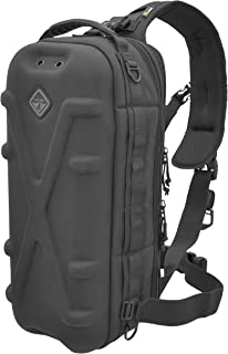 HAZARD 4 Plan-B Hard(TM) - Go-Bag Shell Sling-Pack