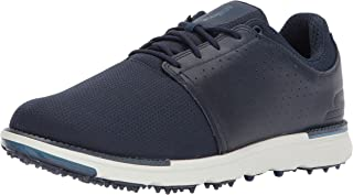 Skechers Men's Go Golf Elite 3 Approach Shoe