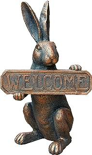 Best rabbit home decor Reviews