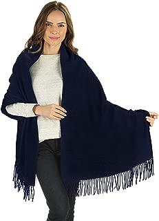 Best designer shawls and wraps Reviews