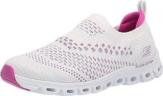 حذاء جلايد ستيب اوه سو سوفت الرياضي للنساء من سكتشر